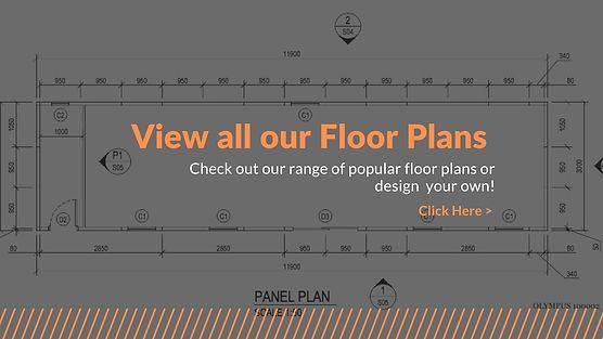 View all floor Plans by Agcab.jpg