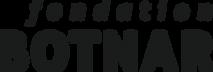 Fondation-Botnar-Black-Logo.png