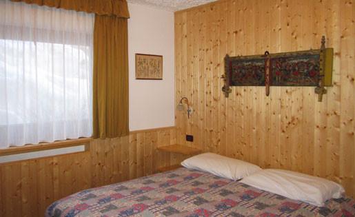 Hera - seconda camera matrimoniale