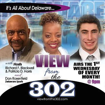view 302 flyer with dan.jpg