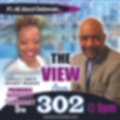 302 revised promo flyer.jpg