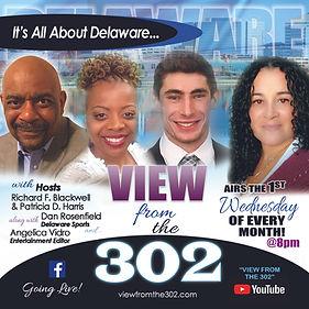 view 302 full staff revised.jpg