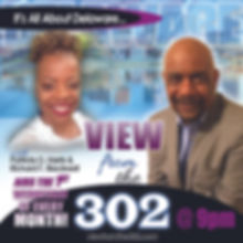 view 302 flyer revised.jpg