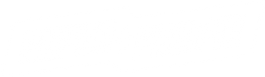 SuperPacific_logo_white_1.png