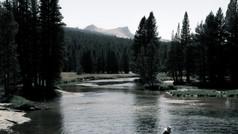 Yosemite_-89.JPG