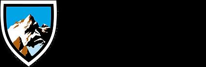 logo_horizontal_black-text copy.png