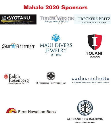 Sponso Logos.jpg