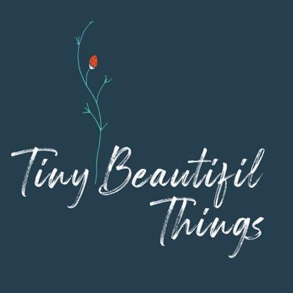 Tiny-Beautiful-Things-2-400x400.jpg
