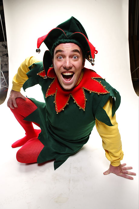 Maniac elf.JPG