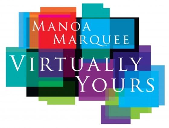 MM-logo-1-400x304.jpg