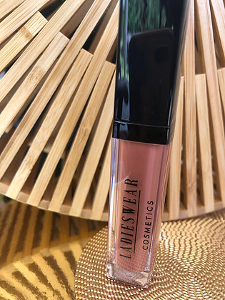 Unbotton Liquid Matte Lipstick