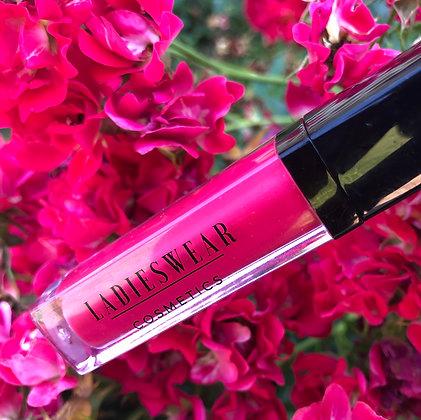 Ambrosia Liquid Matte Lipstick