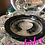 Thumbnail: Alyse Lashes