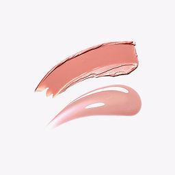 752-the-lip-sculptor-lipstick-&-lipgloss