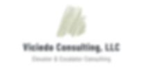 Viciedo Consulting for Elevators, Escalators in Western US