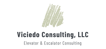 Viciedo Consulting for Elevators, Escalators in Western US