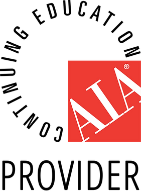 AIA CES provider