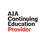 AIA Continuting Education Provider logo_