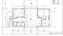 NAMAS-A1-2020-04-14%20(1)-page-001_edited.jpg