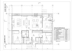 modular 100 sq m plan 2019 05 16