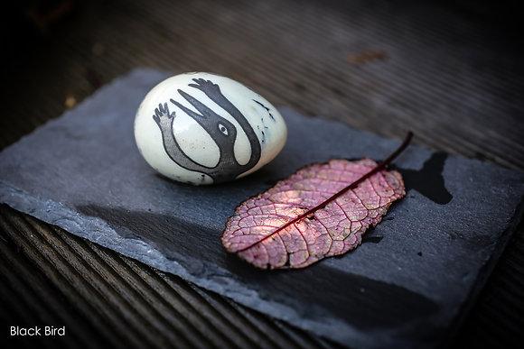 Egg of Life - Kogga & Magnús Kjartansson
