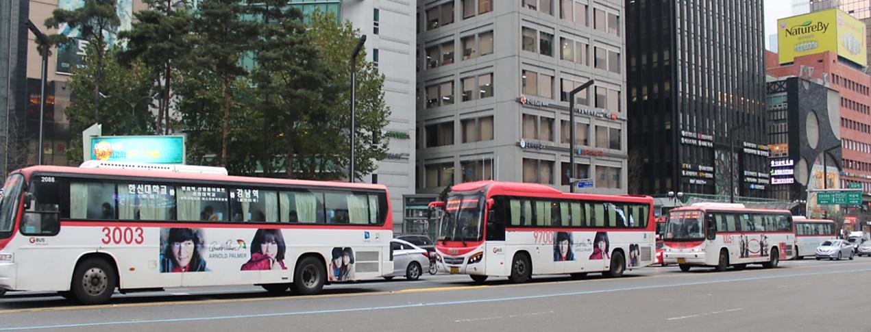 인천_경기버스집행사진