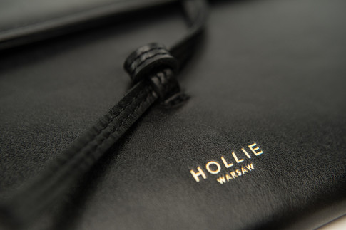 Hollie Warsaw_Hola Chica