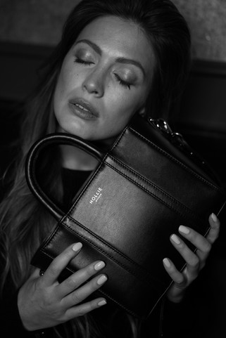 Hollie Warsaw_Look Book 17/18
