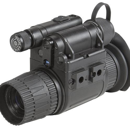 FLIR MNVD 51 2HD Night Vision Monocular 2+ High Definition Gen 1x19mm 51 degree