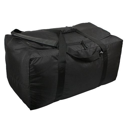 Full Access Gear Bag