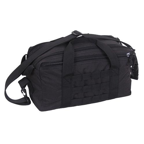 Technician Pistol Range Bag