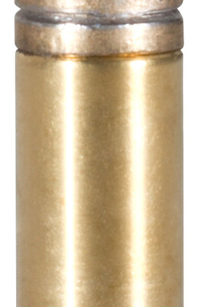 Armscor 50015PH Rimfire 22 LR 36 gr High Velocity Hollow Point (HVHP) 50/Box
