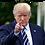 Thumbnail: Trump Pointing Mask