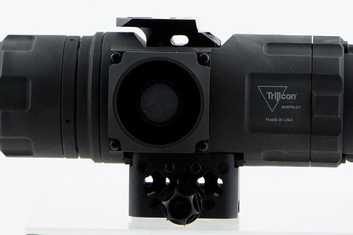 Trijicon EO IRCO35 Snipe-IR Thermal Clip-On 35mm 12 Degrees FOV