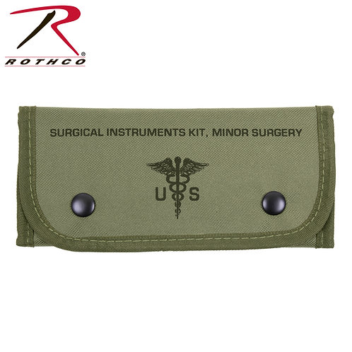 Surgical Kit