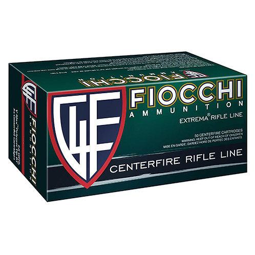 Fiocchi 223HVC50 Extrema 223 Rem 55 gr V-Max 50/Box