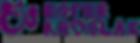 logo con texto violeta.png