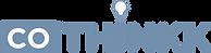 cothinkk logo.png