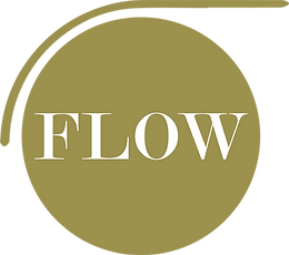 What is Flow?