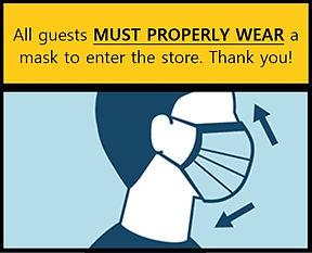 Mask Warn.jpg