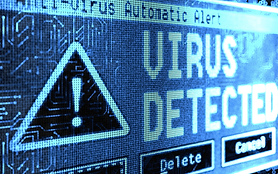computer-virus.png