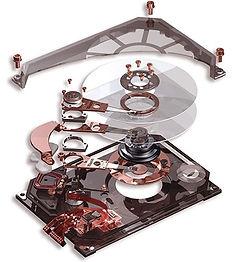 hard-drive-diagram.jpg