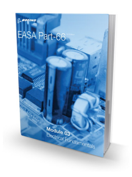 Electrical Fundamentals - Module 3 Training