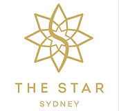 The Star.jpg