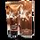 Thumbnail: MMH Gleam Face & Body Gleam Body Radiance - Deep Gold