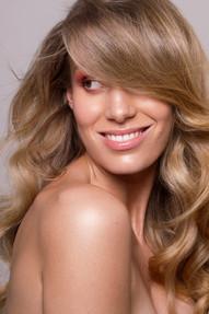 Melinda_Wenig_Beauty_Makeup_on_Sophie_Abernethy_from_Wink_Models