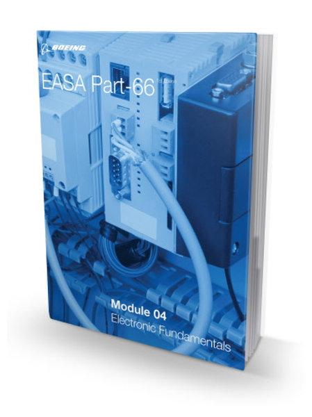 Electrical Fundamentals - Module 4 Training