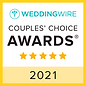 people choicee award small icon.png