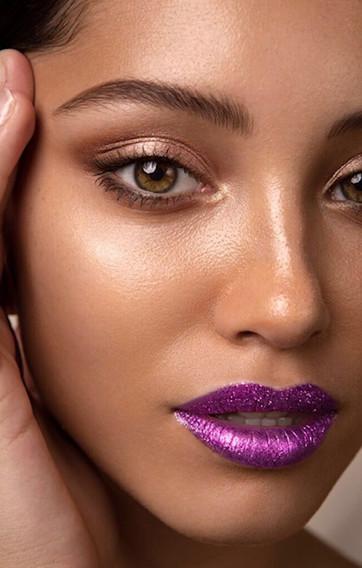 Beauty_Makeup_MELINDA_WENIG