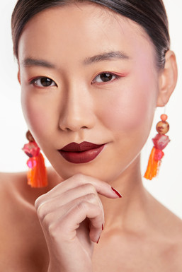 Colour_Story_Beauty_Makeup